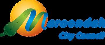Maroondah_City_Council_Logo.png