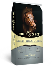 Solutions Cube