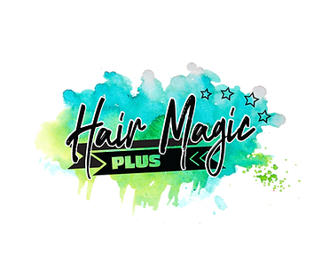 Hair Magic Plus Logo.png