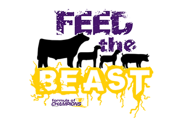 Feed The Beast black-01.png