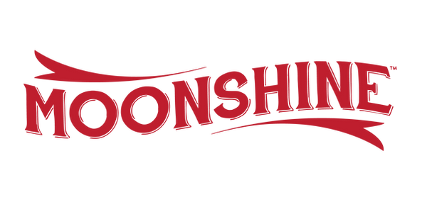 moonshine logo-01.png