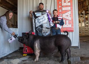 Holden Salivar, Grand Champion, Roosevelt County Fair, MT.jpeg