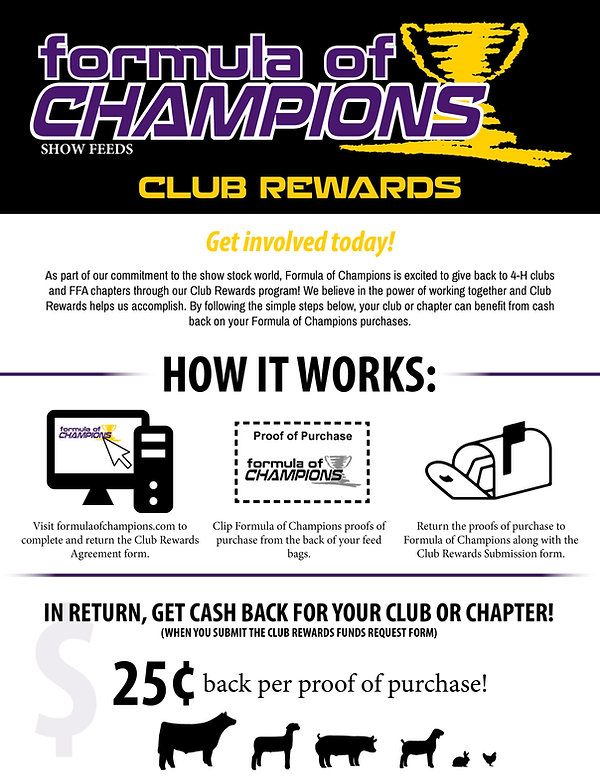 Club Rewards Flyer.jpg