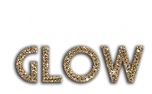 Show&Glow white-01.png