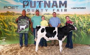 Brooklynn Meyer, Grand Champion, Putnam County Fair, OH.jpg