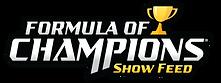 FOC_Logo NEW-01.png