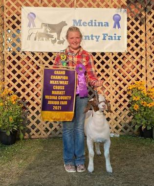 Adalee Hollan, Grand Champion, Medina County, OH.jpg