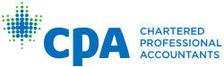 CPA Canada logo.jpg