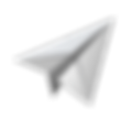 PPBMC-logo-copy.png