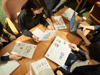 飲食店経営者様必見!1月26日にグルメ集客セミナーを実施いたします!
