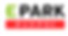 logo_takeout.png