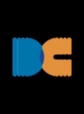 DC-logo_2019.png