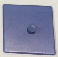 Blue FAS-NER