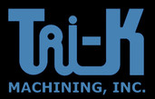 Tri-K Machining