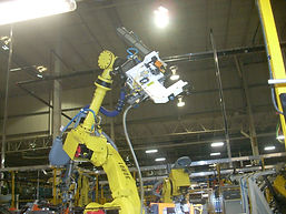 Picture of system on robot 2.jpg