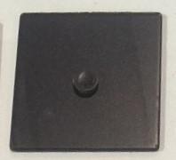 Black FAS-NER