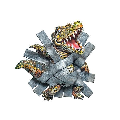 Gator Duct Tape