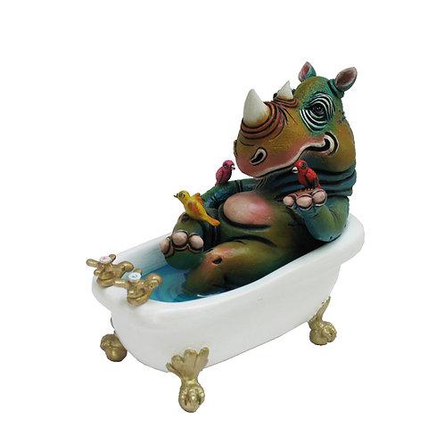 Rhino Tub Mini