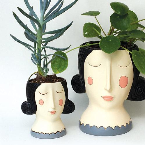 Rose Planter