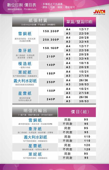 數位印刷價目表-01.jpg