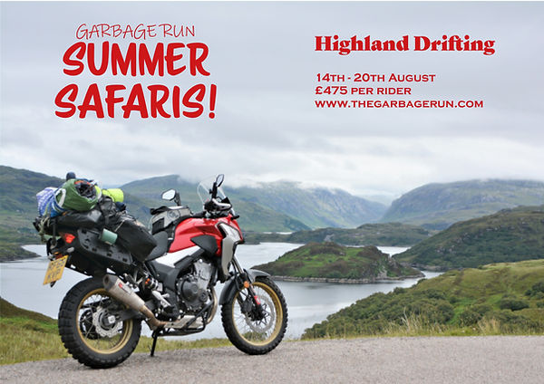 Highland Drifting.jpg