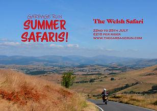 Welsh Safari 4.jpg