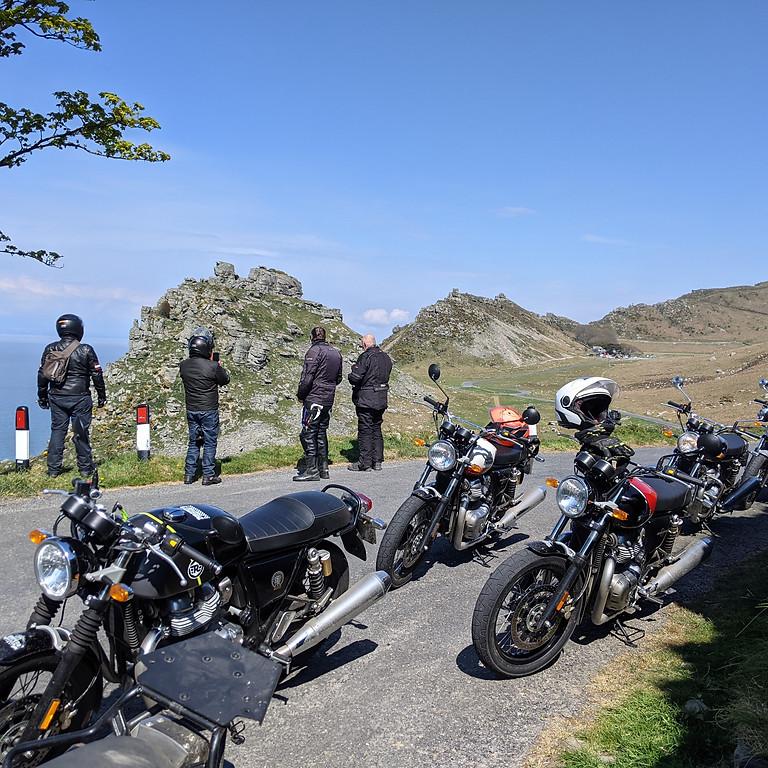 Dartmoor Bound (650 twins) (1)