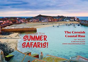 cornish coastal 2.jpg