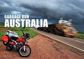GR Australia 3.jpg