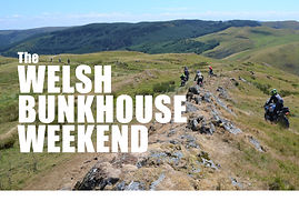 Welsh weekend 5.jpg