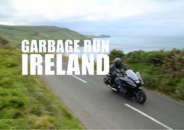 GR Ireland 1.jpg