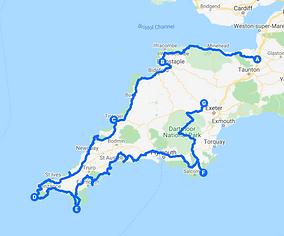 Cornish Coastal 2021.png