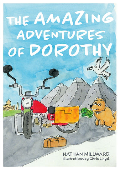 Dorothy Cover Final FRONT.jpg