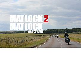 Matlock 8.jpg