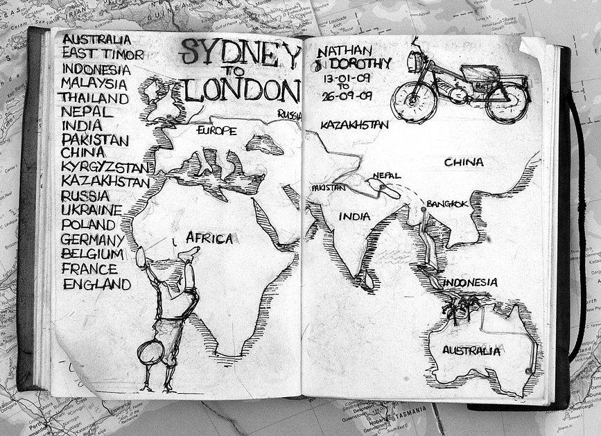 thumbnail_Sydney%20to%20London.jpg