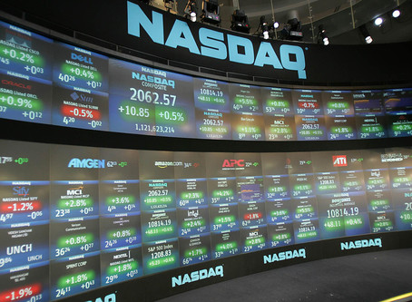 SEC Approves Nasdaq's Revisions to its Initial Listing Standards to Improve Liquidity in the Market