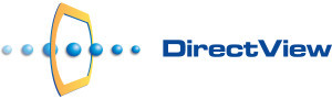 Firm Represents Client Directview Holdings, Inc. in Negotiation and Restructuring of $9,000,000 of D