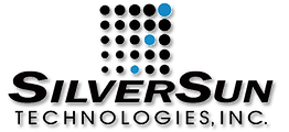 Lucosky Brookman Partners to attend NASDAQ Bell Ringing of long-time client, Silversun Technologies,