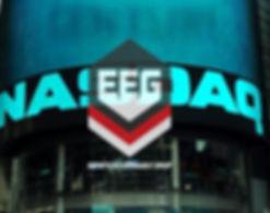 EEG-Nasdaq.jpg