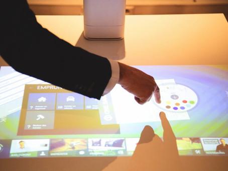 Digitalisez votre mobilier avec Adok