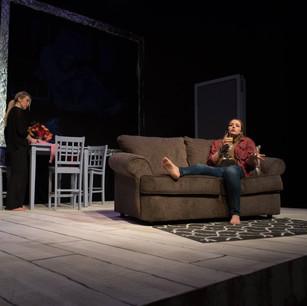 Kimberly_Camacho_Rabbit_Hole_Cumberland_Theater