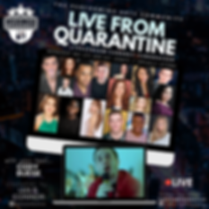 Kimberly_Camacho_Table_Top_Broadway_Virtual_Cabaret_Quarantine
