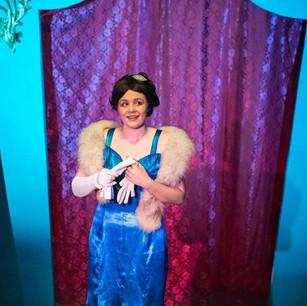 Kimberly_Camacho_Gypsy_Cumberland_Theater