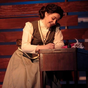 Kimberly_Camacho_Little_Women_Savannah_Repertory_Theater