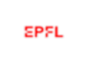 EPFL-Corp-ID-New-Visual-Identity-Logo_edited.png