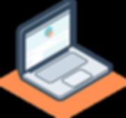 website-platform-laptop.png