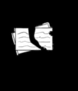 ILLO_MiniSpot_Person-holding-cards_copy.