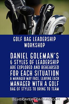 Golf Bag Leadership Post.jpg