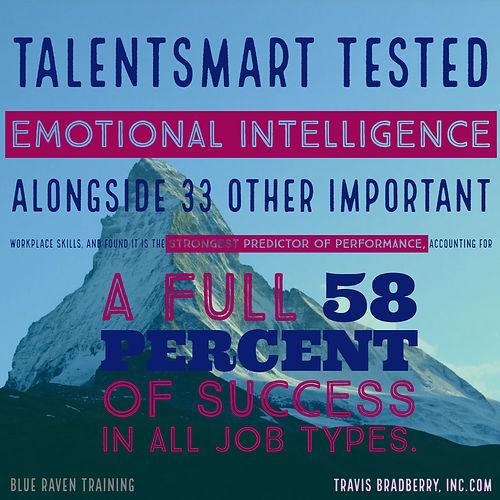 Talent Smart EQ stat Inc.jpg