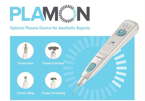 Plamon Plasma Fibroblasting Pen